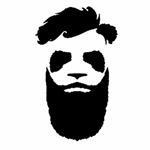 FabianBac's avatar