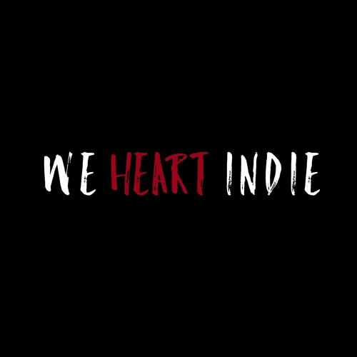 We<3Indie's avatar