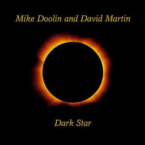 David Martin Music's avatar