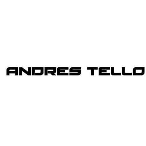 Andres Tello's avatar
