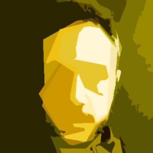 Voidnaut's avatar