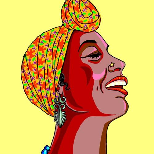 Nahed Samir's avatar