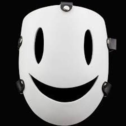 MeuBack's avatar