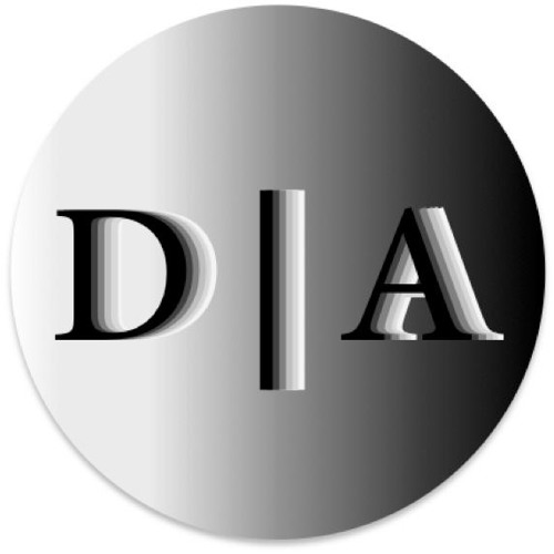 DAILY   ANTHM's avatar