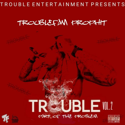 troublefam prophit's avatar
