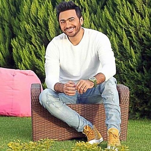 Hussien Mohamed 8's avatar