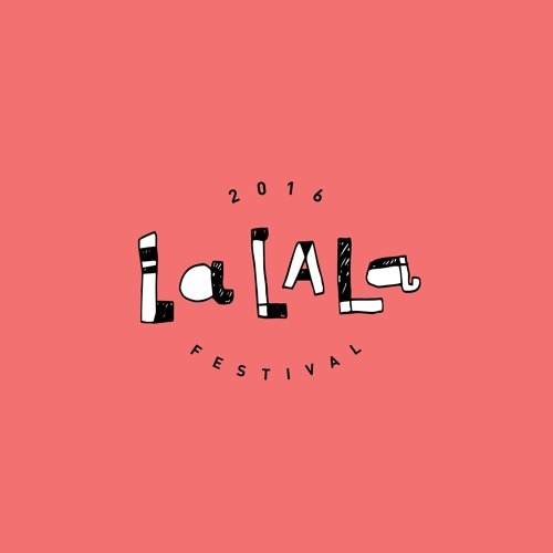Lalala Festival's avatar