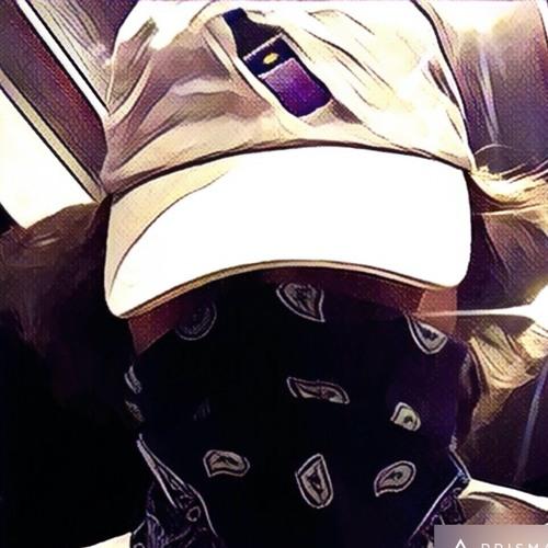 SWAE's avatar