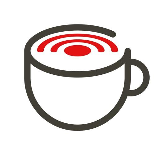 dailycoffeebreak's avatar