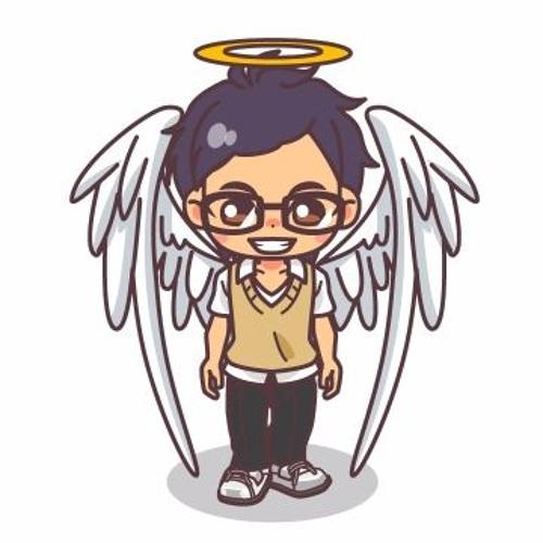 rito.Cp's avatar