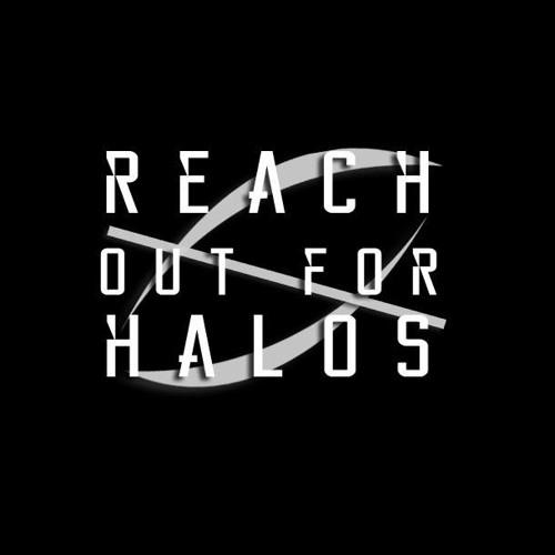 Reach Out For Halos's avatar