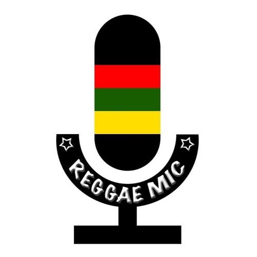 Reggae Mic's avatar