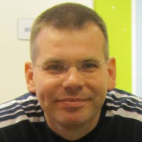 Peter Varga 33's avatar