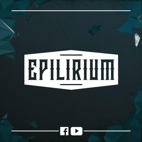 Epilirium (official)'s avatar