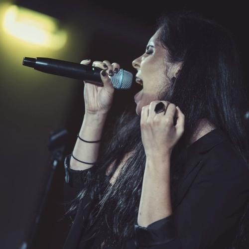 Maria Giulia Zeller's avatar