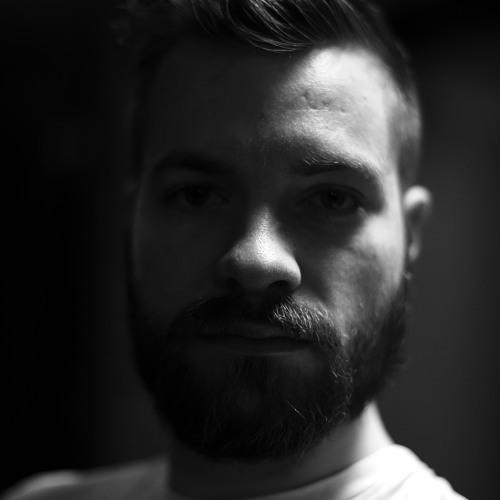 cgiffard's avatar