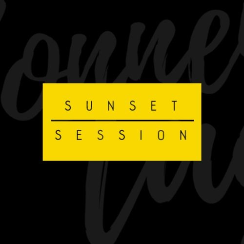 Sunset Sessions by SONNENTAG's avatar