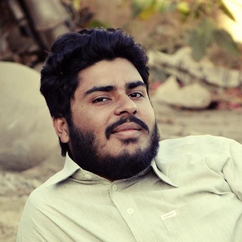 Shah Zeb Raza (Promoter)'s avatar