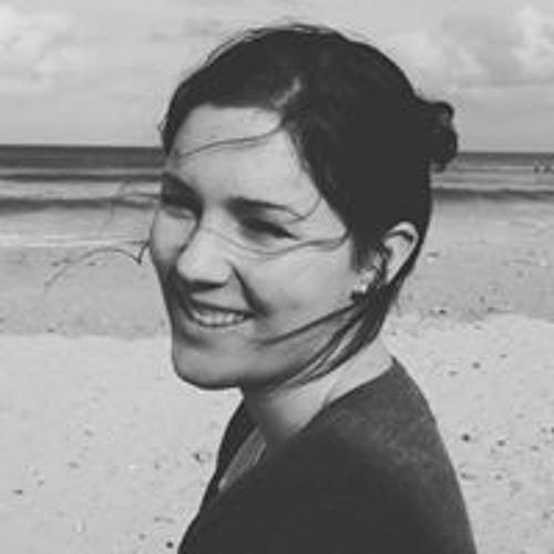 Lara Pretorius's avatar