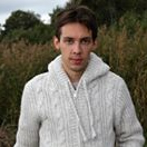 Ivan Svetunkov's avatar