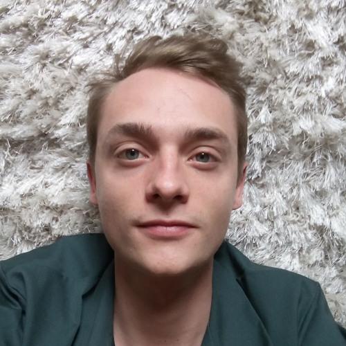 theojuice's avatar