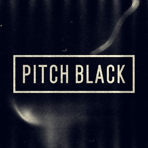Pitch Black's avatar