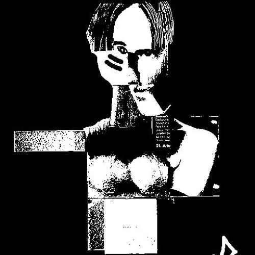 nitr_AM's avatar