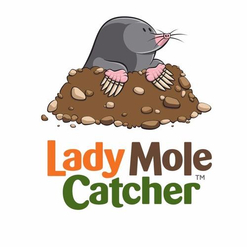 Lady Mole Catcher's avatar