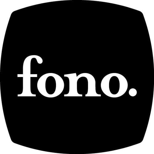 fonografika's avatar