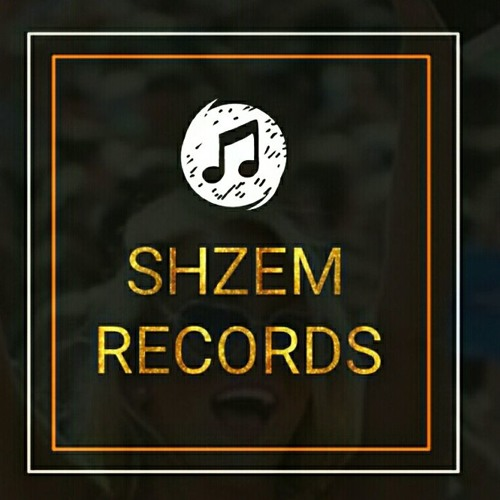 SHZEM Records's avatar