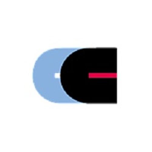 Coders Center - Sitecore Meet Up in Bialystok