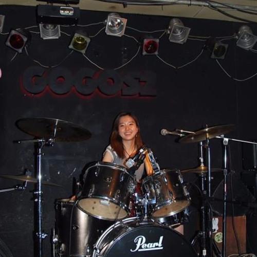 Enter Sandman - Metallica    Without Drums [Drumless Track