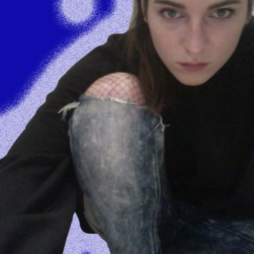 ClaireBarrow's avatar