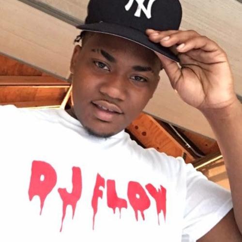 DJ-FLOW's avatar