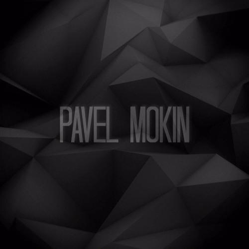PavelMokin's avatar