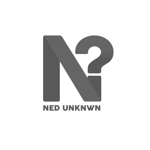 Ned Unknwn's avatar