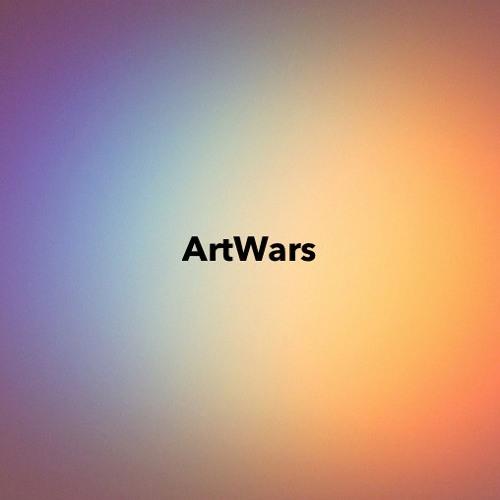 ArtWars's avatar