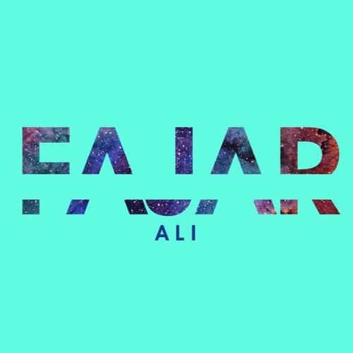 Fajar Ali's avatar