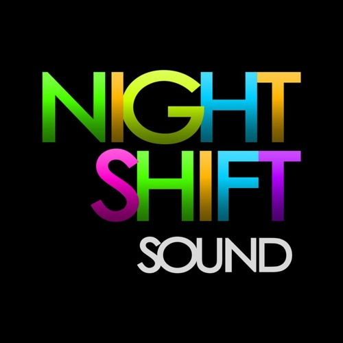 Night Shift Sound's avatar
