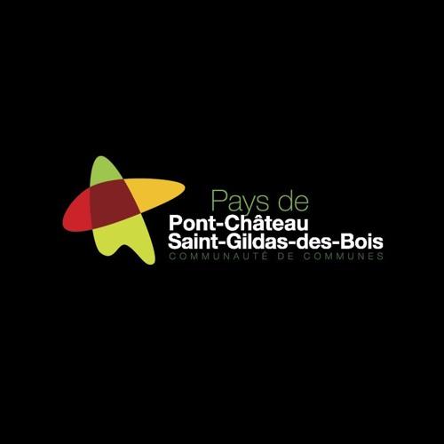CC Pays de Pont-Château St Gildas des Bois's avatar
