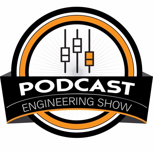 The Podcast Engineering Show's avatar
