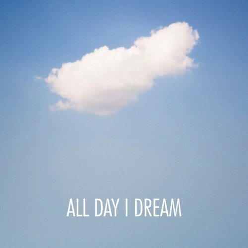All Day I Dream's avatar