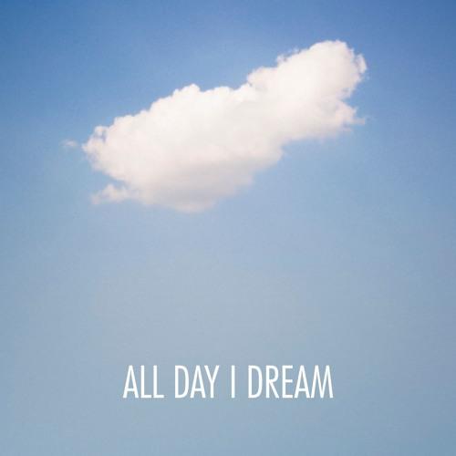 All Day I Dream's avatar
