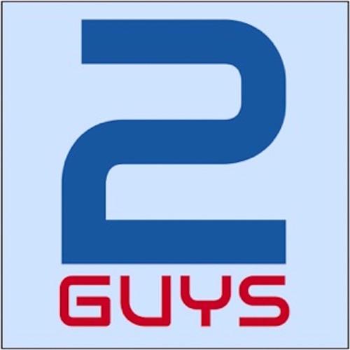2 Guys Show's avatar