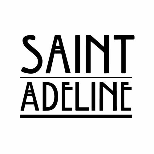 Saint Adeline's avatar