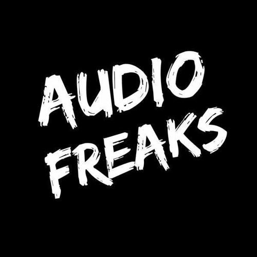 AudioFreaks's avatar