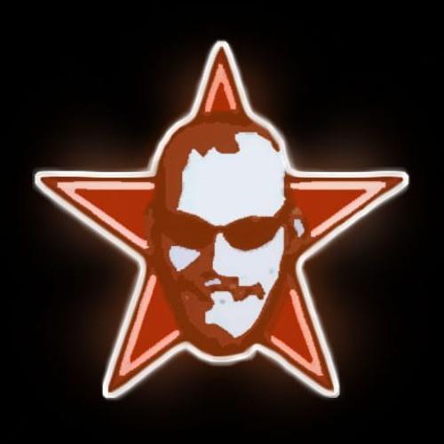 s.mueller's avatar