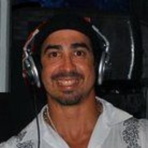 dj Krypto's avatar