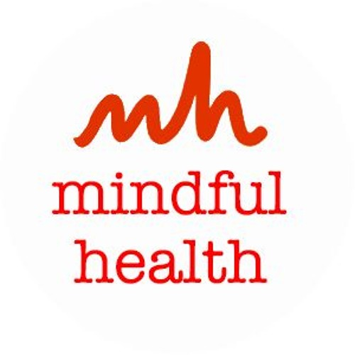 Mindful health's avatar