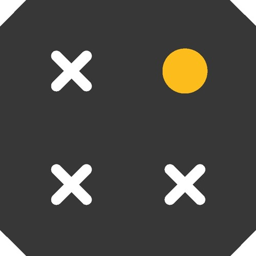 XOXX Composer's avatar